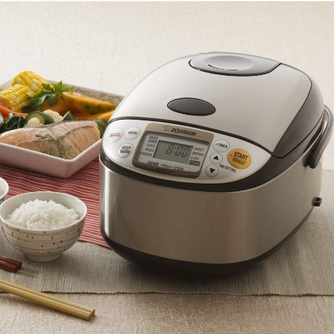 $136 for Micom Water BoilerZojirushi Appliances Sale