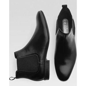 Kenneth Cole皮靴