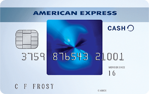 Earn a $150 Statement Credit. Terms Apply.Blue Cash Everyday® Card from American Express