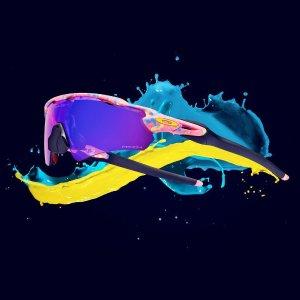 8折 挑副墨镜去滑雪最后一天:Ray Ban & Oakley 光学眼镜,墨镜Cyber Week 特价
