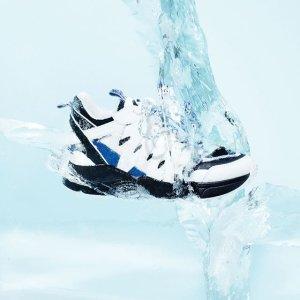 Michael Kors Hero Sneakers Sale