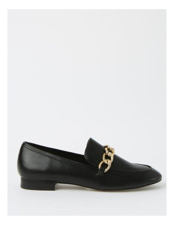 Aria乐福鞋