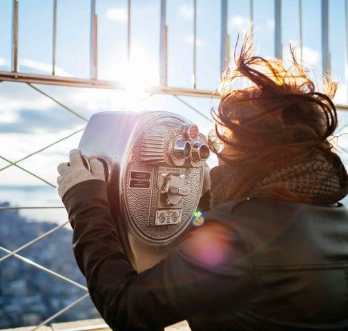 纽约旅行通票 提供90+景点活动可选