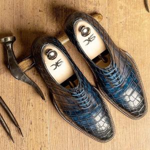 8折 全手工制作独家:Design Italian Shoes 全场美鞋限时促销