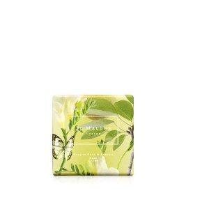 Jo Malone英国梨 香皂