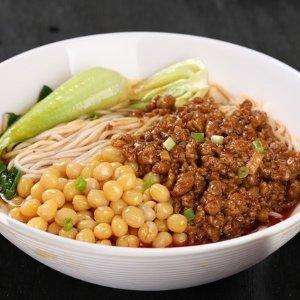 $9.99(原价$20.8)2店可用墨尔本Dainty Sichuan Noodle Express 美味小面好价团