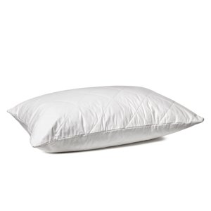 Canningvale防水枕套