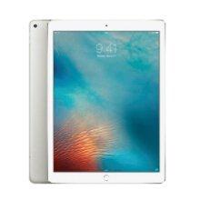 额外8折 + 回国可退税Apple  iPad 系列平板电脑限时促销 澳洲货源
