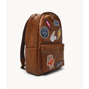FossilBuckner Backpack