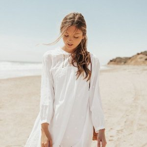 Extended: 50% Off Hundreds Of Styles @ Urban Outfitters