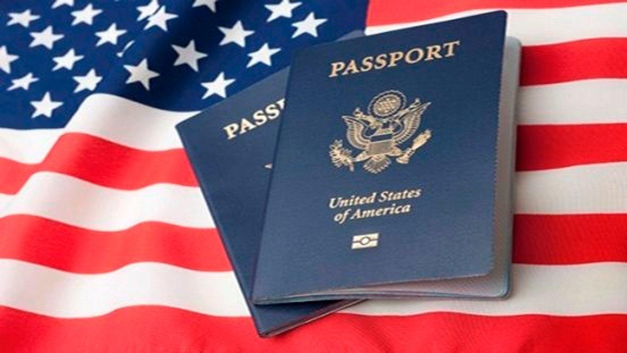 [美国公民] 详细说说入籍的步骤和各种注意事项分享贴