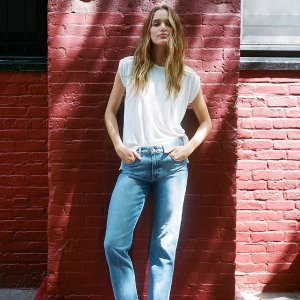 30% OffJOE'S Jeans Black Friday Sitewide Sale