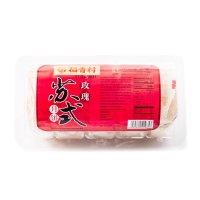 稻香村 苏式玫瑰月饼 310克