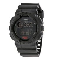Casio G-Shock 男士手表