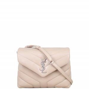 Saint Laurent Loulou Toy Bag