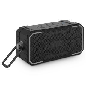 $23BestOnly IPX7 Waterproof with Enhanced Bass Bluetooth Speakers