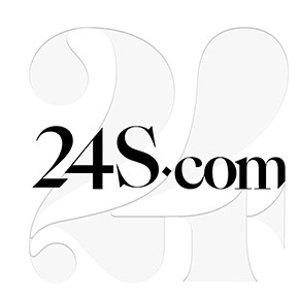 24S 全场独家大促超强折扣 收Chloe、MiuMiu、La Mer
