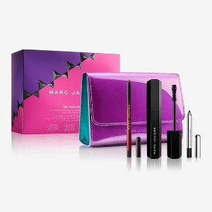 Marc JacobsMarc Jacobs Beauty - The Jeweled Eye