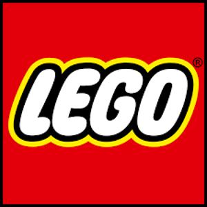 低至6.4折!复杂地形起重机补货!LEGO 精选大促 哈利波特、漫威系列热卖中