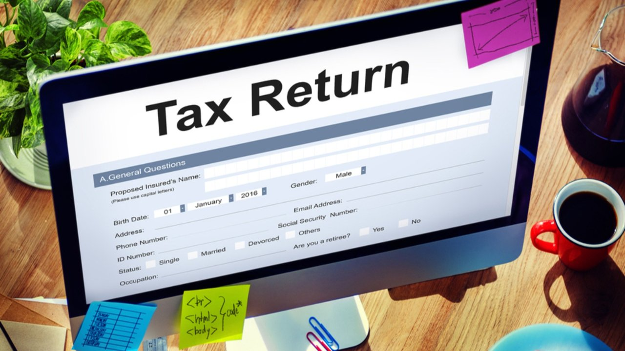 2020美国报税季,热门报税软件比较 TurboTax, H&R Block, TaxAct, TaxSlayer