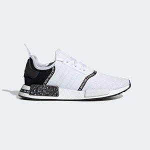 NMD_R1 运动鞋