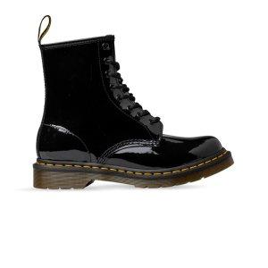 Dr MartensDr. Martens 8孔马丁靴