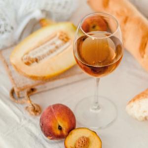 首单12瓶享8.5折vivino 世界上最大的在线葡萄酒市场 最好的酒在这里