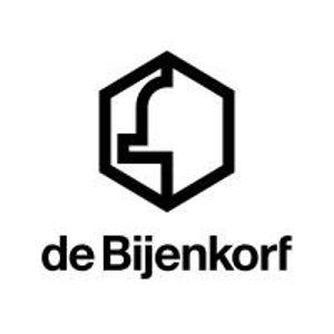3折起 印花上衣€37.5法国打折季2021:deBijenkorf夏促升级 收巴黎世家、Ganni等