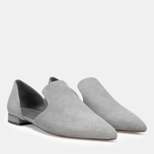Extra 40% off Sale Footwear+ Additional 25% off Sale Styles @ Vince.