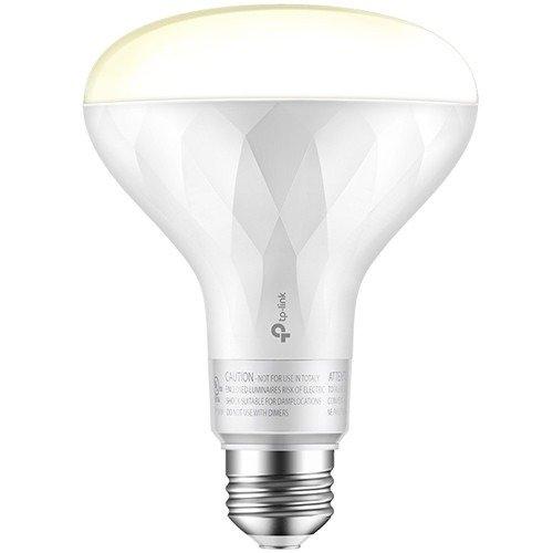LB200 无线智能灯泡