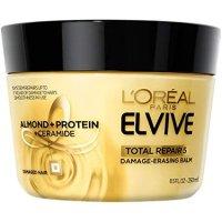 L'Oreal 发膜热卖 针对受损发质