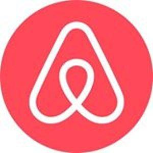 双重百万美金为你的保驾护航一个成功的Airbnb房东,必须要了解的安全保障小知识