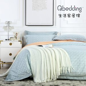 From $20.95Qbedding Home & Bedding: Free shipping on all new arrival items