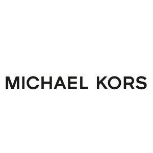 7.5折+折扣区低至4折最后一天:Michael Kors 节日大促 全场美包服饰特卖