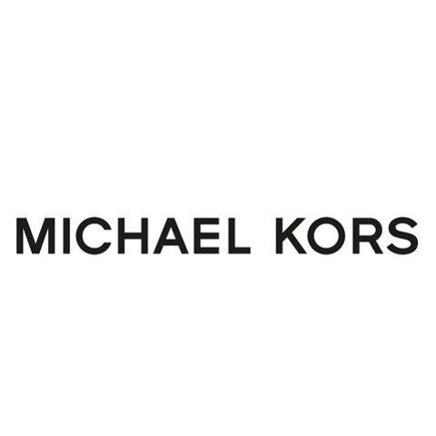 Michael Kors 节日大促 正价美包服饰特卖