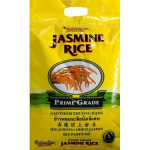 As low as $1.37Walmart selected Rice on sales