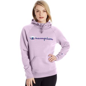 ChampionPowerblend 卫衣