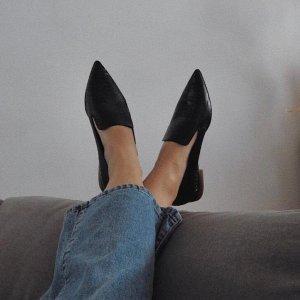 低至2折 SW、Coach、MMK等都有6pm 女士乐福鞋、平底鞋、美靴热卖