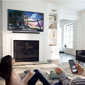From $329.99Dell 4K TV Sales