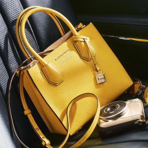 94f411a92dda Michael Kors @ Monnier Freres Up to 50% Off - Dealmoon