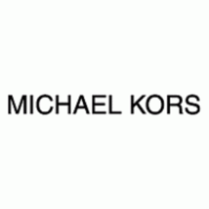 Last Day: 25% Off Your purchase @ Michael Kors