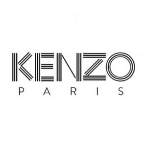 大促5折起 €63收眼睛T恤KENZO官网 夏季大促开始 最全虎头系列上架