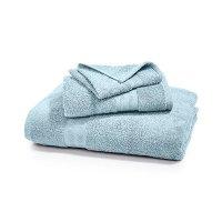 Sunham 手巾
