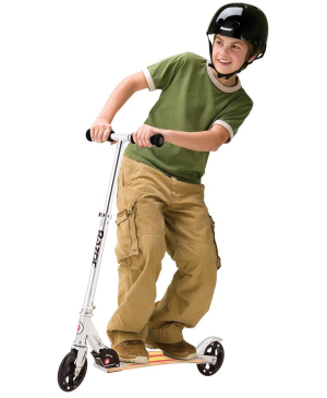 $29.00Razor 儿童滑板车