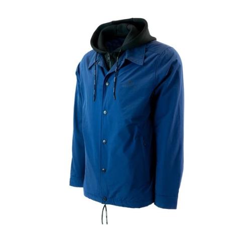 $64.99Proozy Body Glove Men's Coaches Jacket