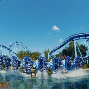30% offSea World Orlando Memorial Day Limited Time Offer