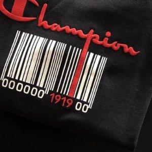From $30 + Free ShippingWomen T-Shirt New Arrival @ HBX