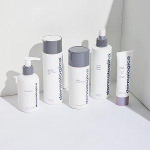 低至3.5折+免税SkinCareRx 精选美妆护肤品热卖 收Aesop洁面