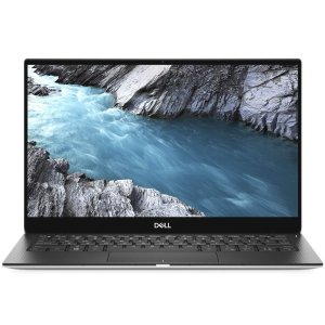 XPS 13 4K Touch Laptop (i5-8265U, 8GB, 128GB)