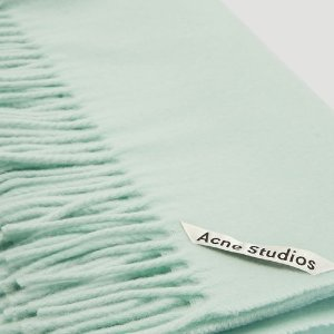 Dealmoon Exclusive! Up to 20% Off Acne Studios @ LN-CC